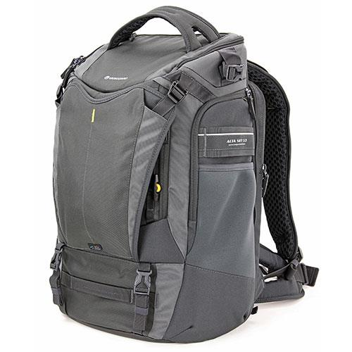 Vanguard Alta Sky 53 Backpack