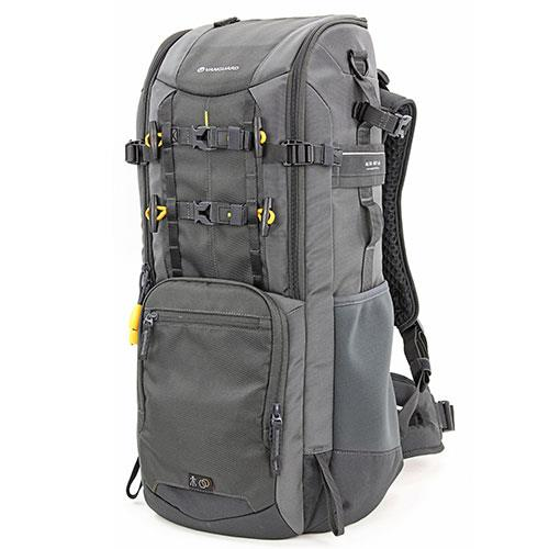 Vanguard Alta Sky 66 Backpack