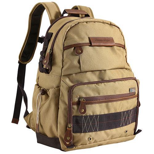 Vanguard Havana 41 Backpack in Tan