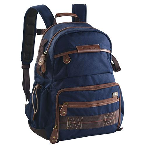 Vanguard Havana 41 Backpack in Blue