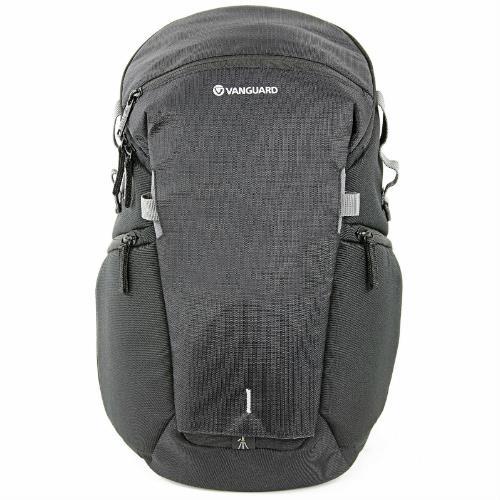 Vanguard Veo Discover 42 Backpack/Sling