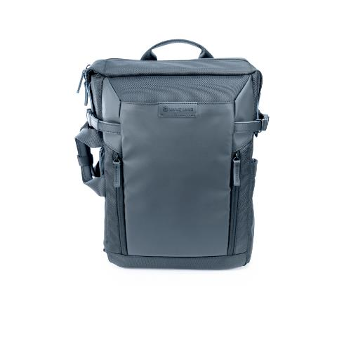 Vanguard Veo Select 41 Camera Backpack - Black