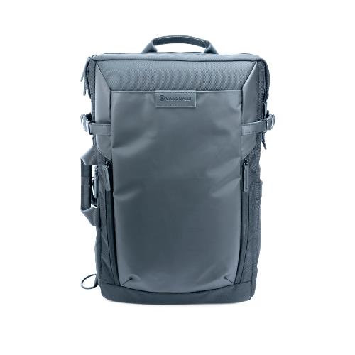 Vanguard Veo Select 49 Camera Backpack in Black