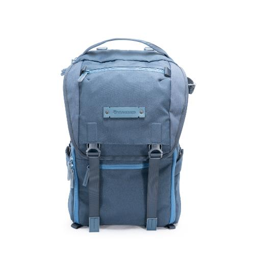 Vanguard Veo Range 48 Backpack - Blue