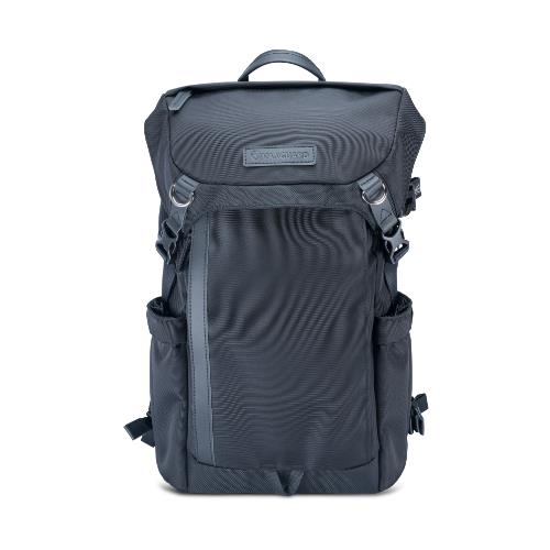 Vanguard VEO GO 42M Backpack - Black
