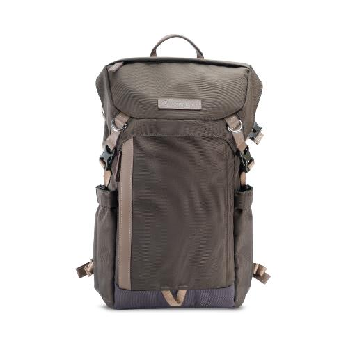 Vanguard VEO GO 42M Backpack - Khaki Green