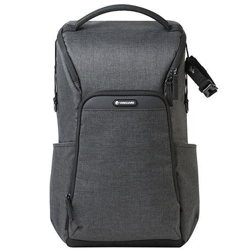 Vanguard Vesta Aspire 41 Backpack in Grey