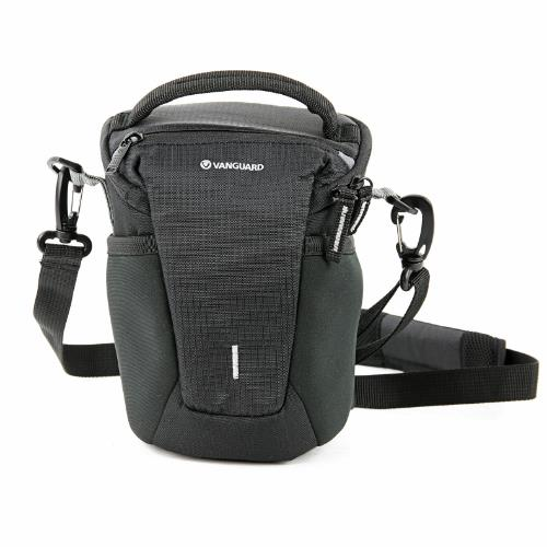 Vanguard Veo Discover 15z Zoom Bag