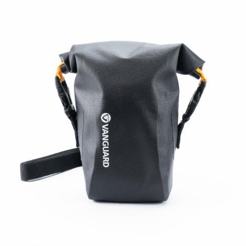 Vanguard ALTA Water Resistant Camera bag - Compact Camera or Mirrorless Body
