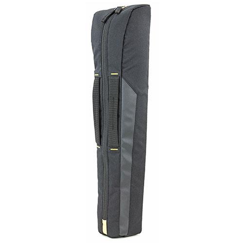 Vanguard Alta Action 80 Tripod Bag