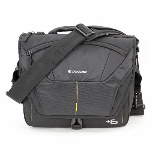 Vanguard Alta Rise 28 Messenger Bag