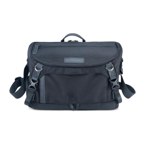 Vanguard VEO GO 34M Black Shoulder Bag for Mirrorless Cameras