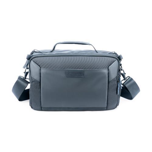 Vanguard Veo Select 35 Camera Bag in Black