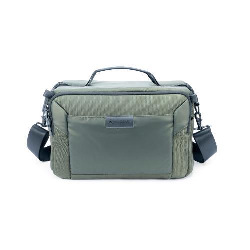 Vanguard Veo Select 35 Camera Bag in Green