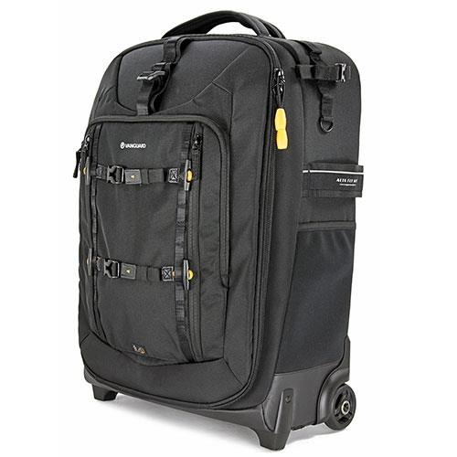 Vanguard Alta Fly 62T Roller Bag