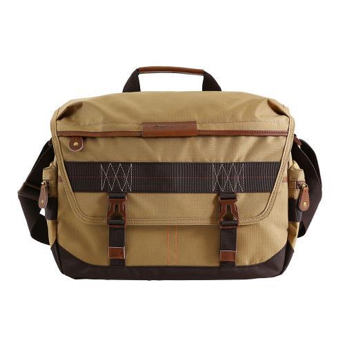Vanguard Havana 38 Messenger Bag
