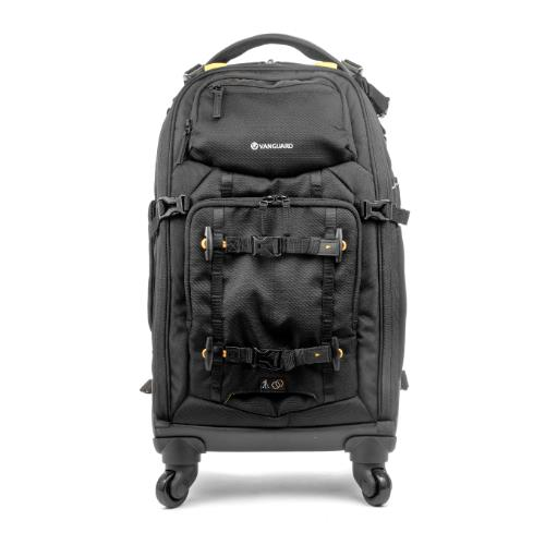 Vanguard Alta Fly 58T Backpack / Roller Bag