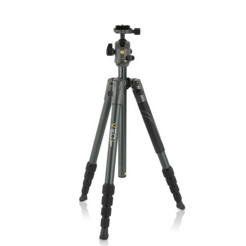Vanguard VEO 2 235AB Travel Tripod