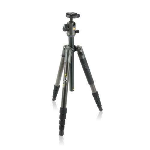 Vanguard VEO 2 265CB Travel Tripod