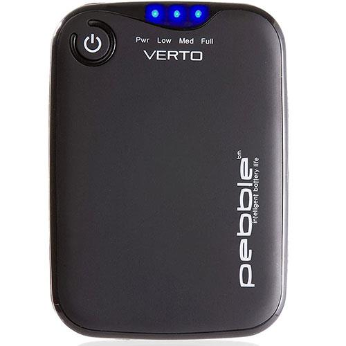 Veho Pebble Verto Portable Power Bank