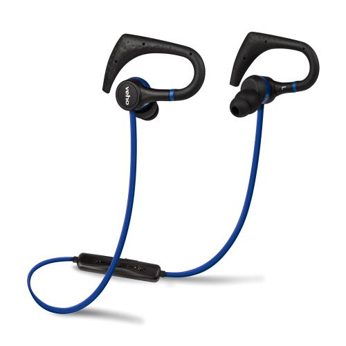 Veho ZB-1 Bluetooth Headphones