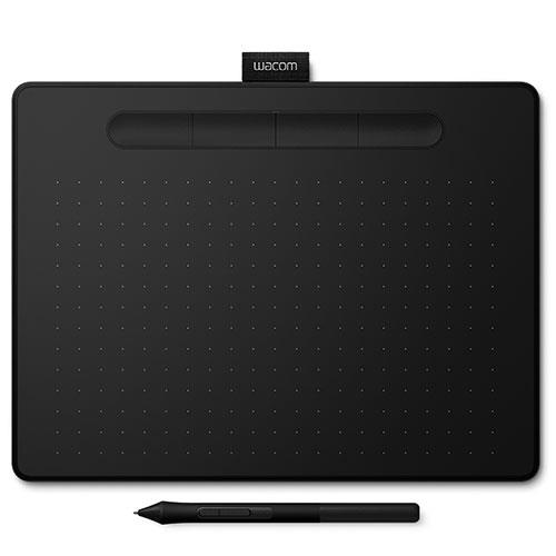 Wacom Mobilestudio Pro16 512GB Graphics Tablet