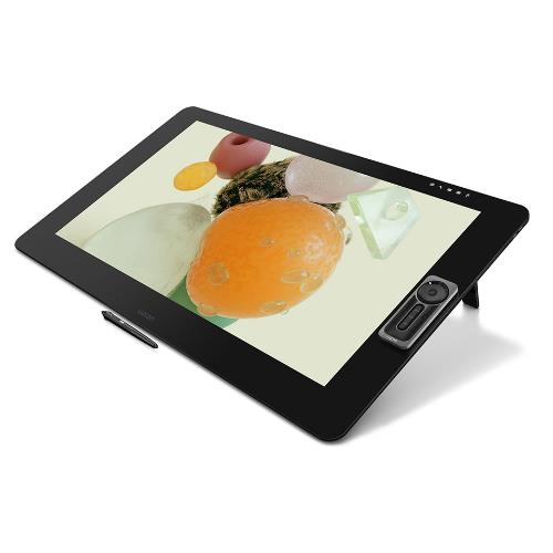Wacom Cintiq Pro 32 Graphics Tablet