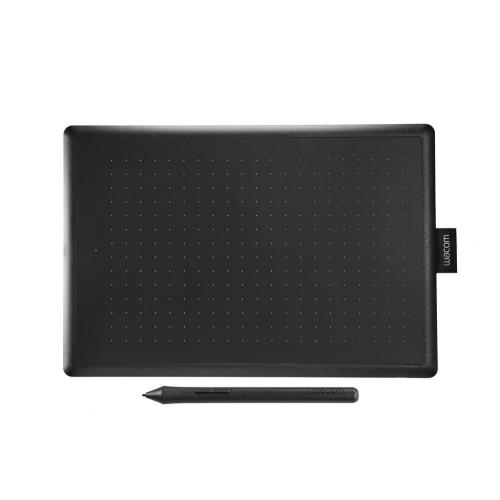 Wacom One by Wacom Medium 10.9-inch Graphics Tablet