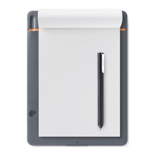 Wacom Bamboo Slate Small Graphics Tablet