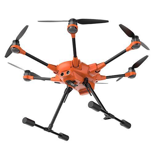Yuneec Typhoon H520 Drone