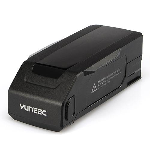 Yuneec Mantis Q Battery