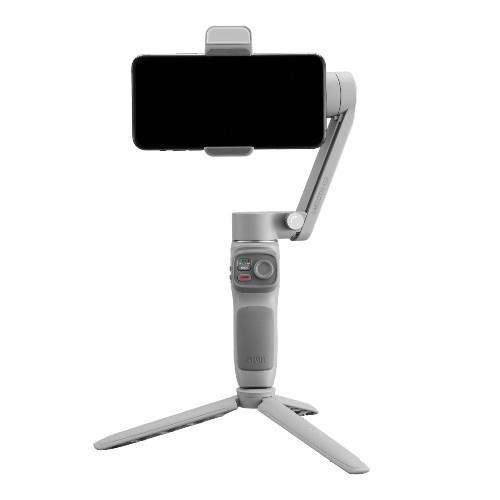 Zhiyun Smooth Q3 Smartphone Gimbal