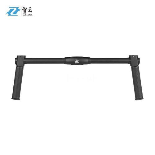 Zhiyun Dual Handheld Grip (CRANE-EH002) for Crane 2