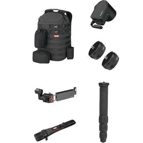 Zhiyun Weebill Lab Master Accessory Kit
