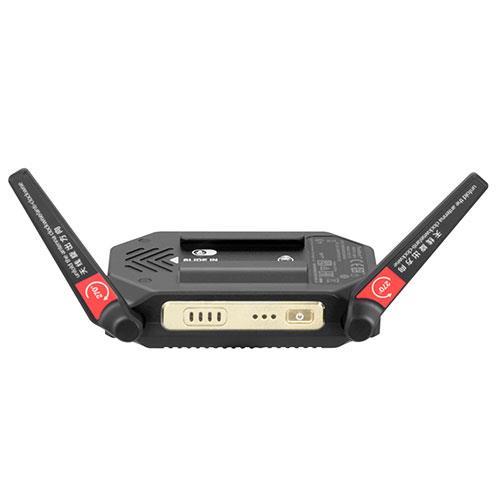 Zhiyun TransMount Video Transmission Transmitter AI (COV-03)