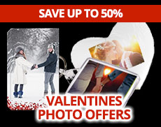 Best Photo Offers