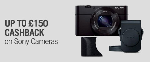 Compact Cameras Best Offers