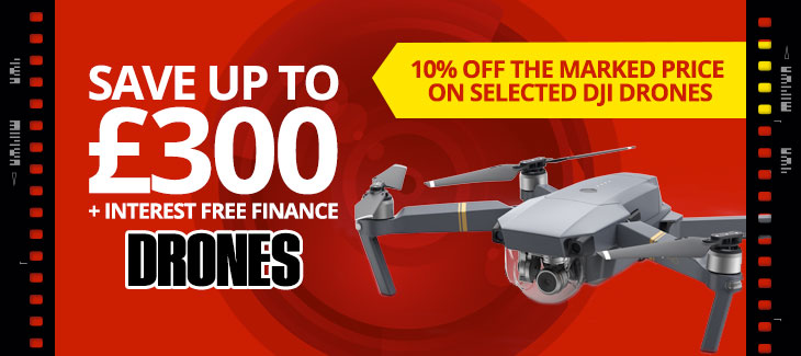 Save up to £200 plus Interest Free Finance
