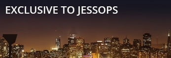 Exclusive to Jessops