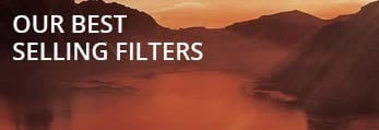 Best Selling Filters